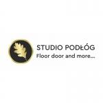 najemca_logo-centrumpodlog_800box