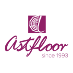 najemca_logo_astfloor_800box