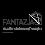 najemca_logo_fantazja_800box