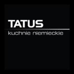 najemca_logo_tatus_800box