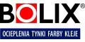 nasze-marki-bolix
