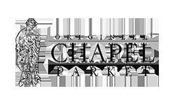 Chapel Partek