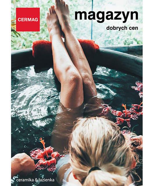 Magazyn Dobrych Cen - Cermag